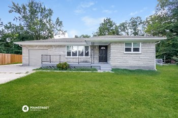 1712 STAR REST DR 3 Beds House for Rent Photo Gallery 1