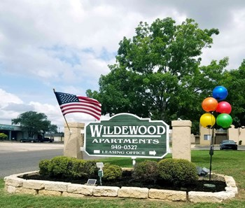3410 Wildewood Drive Studio-20 Beds Apartment for Rent Photo Gallery 1