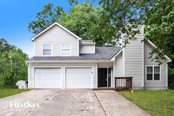 5695 Sugar Creek Court 3 Beds House for Rent Photo Gallery 1
