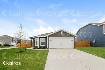 8426 Liberty Sky Road 4 Beds House for Rent Photo Gallery 1