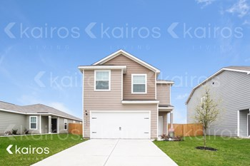 5606 Sapphire Lagoon Road 3 Beds House for Rent Photo Gallery 1