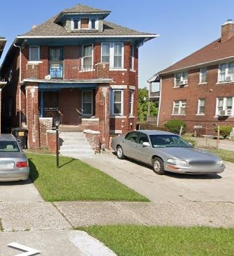 3473 Fairview Street 3 Beds Apartment for Rent Photo Gallery 1