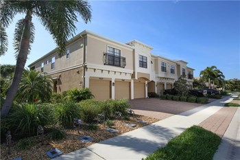 4169 Overture Cir. 3 Beds House for Rent Photo Gallery 1