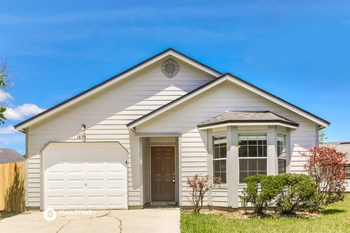 1875 SHERATON LAKES CIRCLE 3 Beds House for Rent Photo Gallery 1