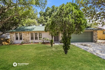 6330 DELTA LEAH DR 3 Beds House for Rent Photo Gallery 1