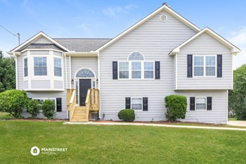 120 VILLA RIDGE DR 3 Beds House for Rent Photo Gallery 1