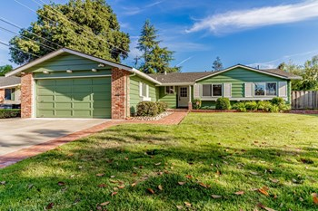 764 Cascade Drive 3 Beds House for Rent Photo Gallery 1