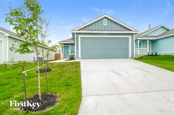 13926 Mulch Court 3 Beds House for Rent Photo Gallery 1