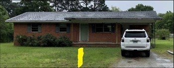 121 Carter Drive 3 Beds House for Rent Photo Gallery 1