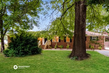 5925 DAVIDSON DR 3 Beds House for Rent Photo Gallery 1