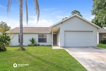 975 DERBYSHIRE DR 3 Beds House for Rent Photo Gallery 1
