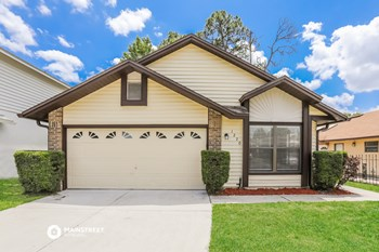 1220 CREEKBOTTOM CIR 3 Beds House for Rent Photo Gallery 1