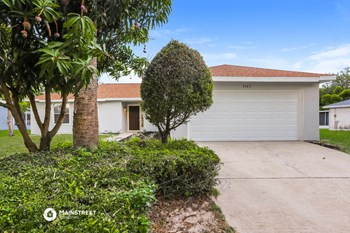 9163 Montevello Dr 4 Beds House for Rent Photo Gallery 1