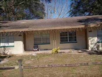 673 Orange Avenue 1 Bed House for Rent Photo Gallery 1