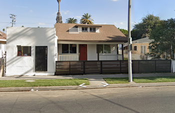 6808 Compton Ave 2 Beds Apartment for Rent Photo Gallery 1