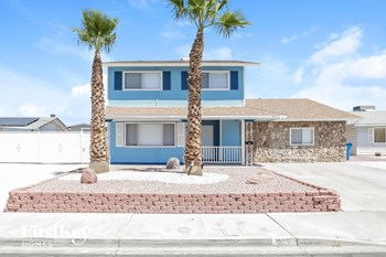 825 Antigua Street 5 Beds House for Rent Photo Gallery 1