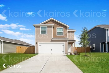 5619 Littoral Road 3 Beds House for Rent Photo Gallery 1