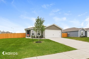 8403 Sandy Drift Road 4 Beds House for Rent Photo Gallery 1