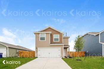 5807 Littoral Road 3 Beds House for Rent Photo Gallery 1
