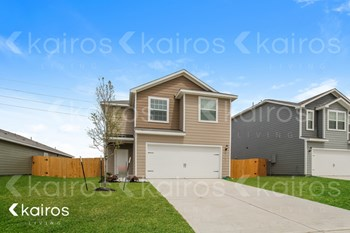 5727 Littoral Road 3 Beds House for Rent Photo Gallery 1