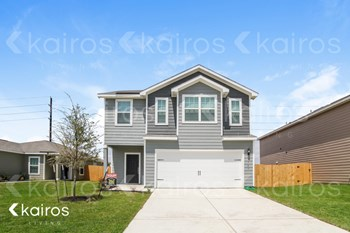5707 Littoral Road 4 Beds House for Rent Photo Gallery 1