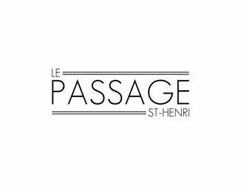 505 Place Saint-Henri Studio-2 Beds Apartment for Rent Photo Gallery 1