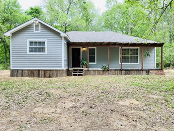 1416 Traylor Road 3 Beds House for Rent Photo Gallery 1