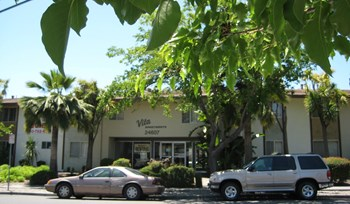 VITA APARTMENTS 24607 AMADOR STREET 1-2 Beds Apartment for Rent Photo Gallery 1