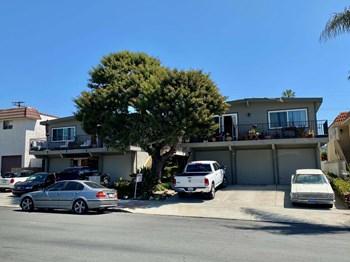 33882-33892 Malaga Drive Studio Apartment for Rent Photo Gallery 1