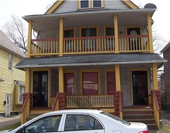 10626 Dupont Avenue 2 Beds Apartment for Rent Photo Gallery 1