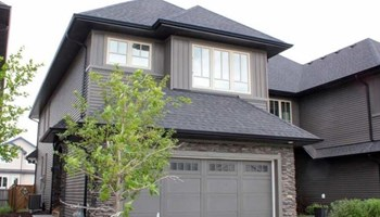 3252 Allan Way 3 Beds House for Rent Photo Gallery 1