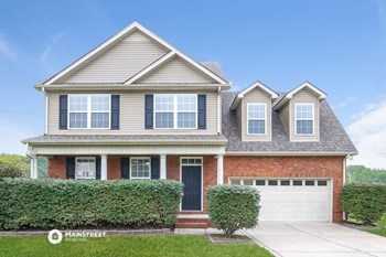 831 Fleming Farms Dr 4 Beds House for Rent Photo Gallery 1