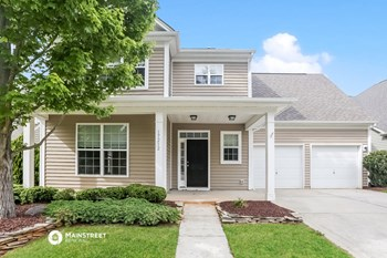 17212 HAMPTON TRACE RD 4 Beds House for Rent Photo Gallery 1