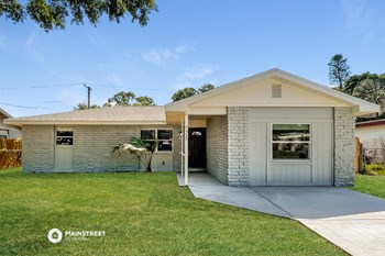 9537 GROVELAND ST 4 Beds House for Rent Photo Gallery 1
