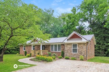 2917 WESLEYAN LN 4 Beds House for Rent Photo Gallery 1