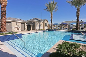 14155 West Mountain View Blvd 1-2 Beds Apartment for Rent Photo Gallery 1