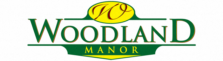 Woodland Manor Apartments