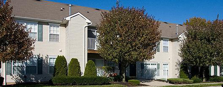 Apartment Rentals in South Plainfield New Jersey