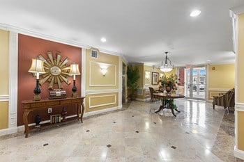 90 Park Avenue 1-2 Beds Apartment for Rent Photo Gallery 1