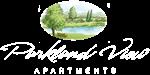 Upper Macungie Property Logo 37