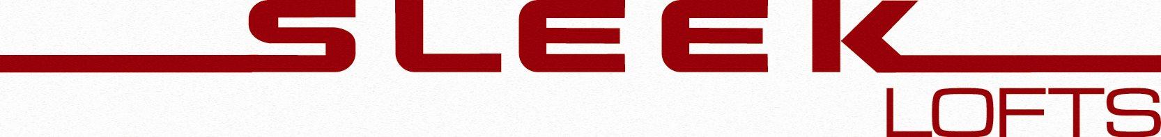 Denver Property Logo 19