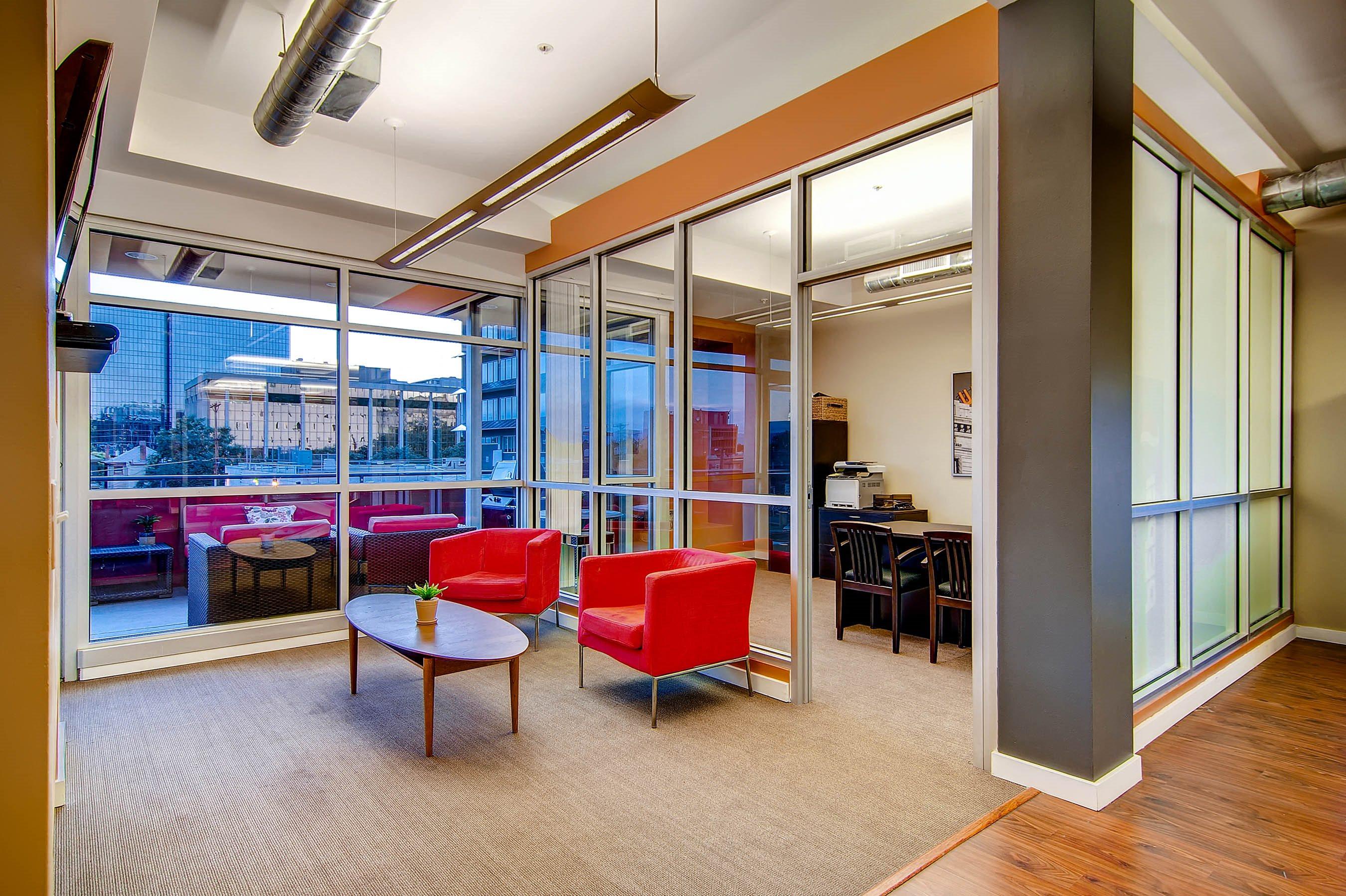 Apartments for Rent in Denver Photos - Sleek Lofts Apartments
