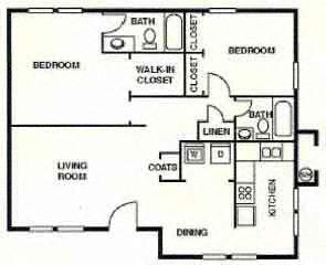 Lily Floor Plan 5