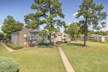 2525 Center West Parkway 1-2 Beds Apartment for Rent Photo Gallery 1