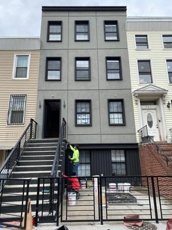 519 Lafayette Avenue Studio Apartment for Rent Photo Gallery 1