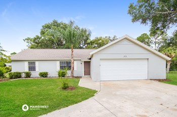 1606 LIZETTE ST S E 3 Beds House for Rent Photo Gallery 1