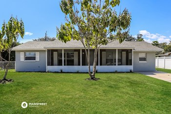 1745 THOMAS ST 4 Beds House for Rent Photo Gallery 1