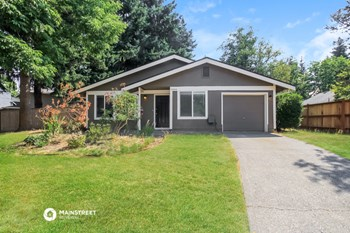 3905 N HIGHLAND ST 3 Beds House for Rent Photo Gallery 1