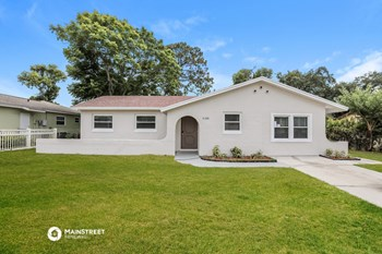 3100 CALUMET DR 3 Beds House for Rent Photo Gallery 1