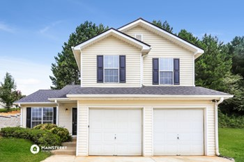 4150 RIVERBANK CT 3 Beds House for Rent Photo Gallery 1